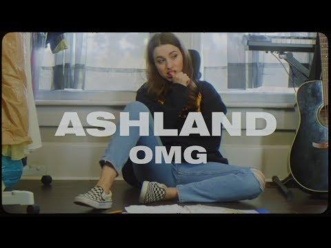 Смотреть клип Ashland - Omg
