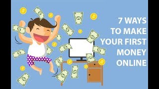 Work From Home Jobs 💰Paid Daily Make Money Online🙌