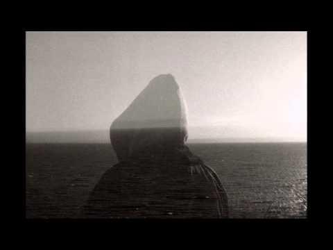 Charles Vaughan - Waving Goodbye