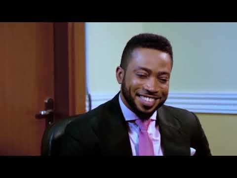 Download IN EVERY WAY 2 NEW NIGERIAN MOVIE||FREDERICK LEONARD