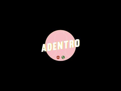 """Download ADENTRO la serie - CAPÍTULO 1 """"La primera cena"""""""