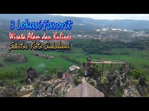 3-lokasi-favorit-wisata-alam-sekitar-kota-sukabumi