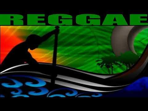 Tell Me ( Reggae Remix Love )