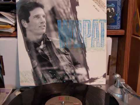Tom Wopat - The Rock And Roll Of Love