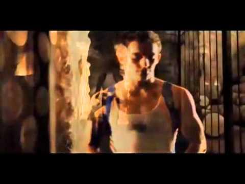 El mismo sol - A. Fernández (Video Oficial)