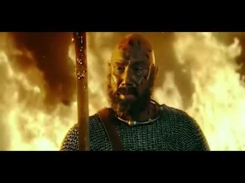 Emotional bgm for Baahubali DEATH HD