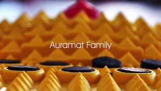 Auramat® Super Family