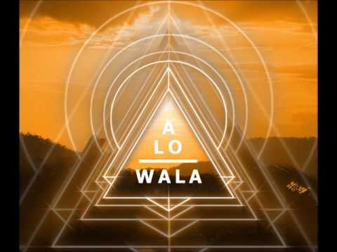 Alo Wala x Nucleya - Little Lotto (feat....