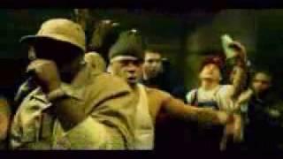 Teledysk: Gang Starr Feat Jadakiss-Rite Where U Stand-Official Music Video