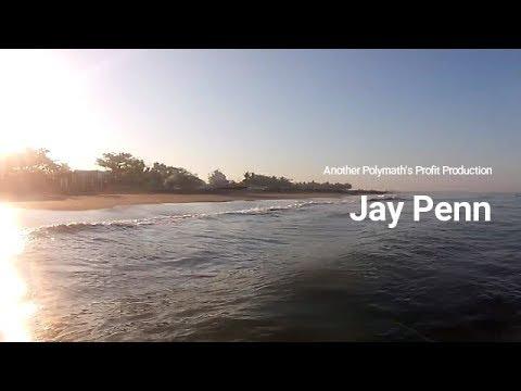 (  La Union Beach , Philippines ) by Jay Penn