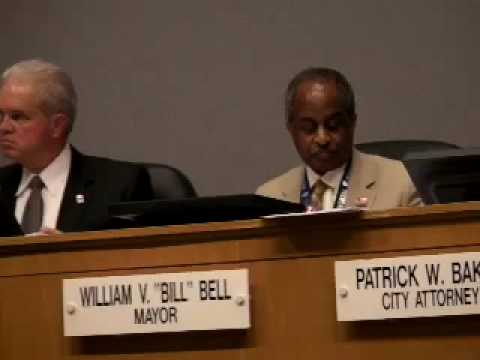 Nc Durham City Council Votes Unanimously For Marriage Equality