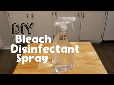 how-to-make-diy-bleach-disinfectant-spray-easy-simple