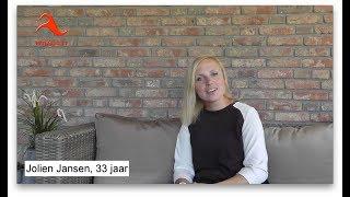 Dalfsen: de 10 favorieten van... Jolien Jansen