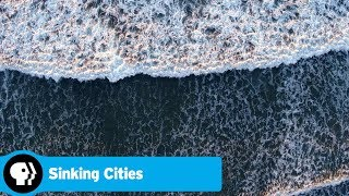 Sinking Cities | Official Preview | PBS