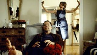 9 лучших фильмов, похожих на Красота по-американски (1999)