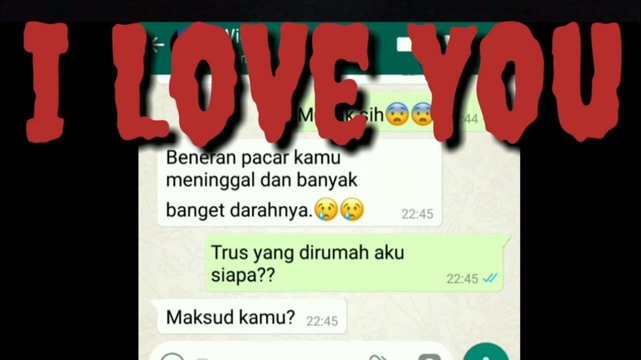 Love it chat 4 u