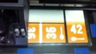 Уф печать по ПВХ пластику.(, 2012-11-14T09:50:59.000Z)