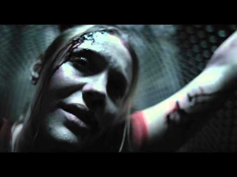 Trailer do filme The Chameleon