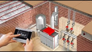 Расход газовых котлов отопления в кирове(, 2016-02-15T06:21:23.000Z)