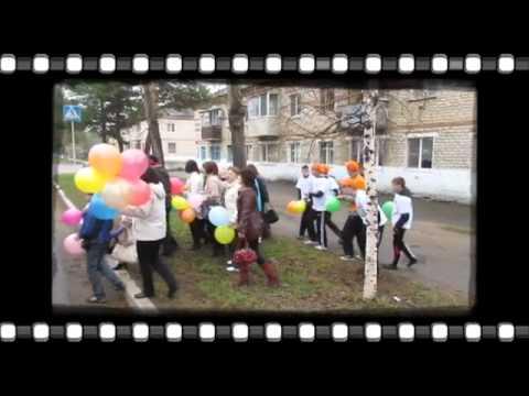 Вяземский лесхоз-техникум им н.в усенко фото