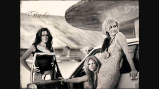 Dixie Chicks - Baby Hold On