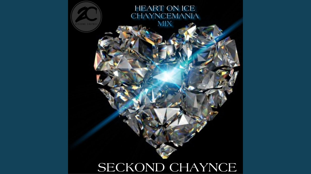 Download Heart on Ice