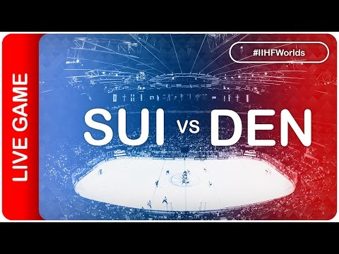 Outdoor Game HD | 2018 IIHF World Junior Championship | USA vs Canada | Full Game from YouTube · Duration:  3 hours 10 minutes 43 seconds