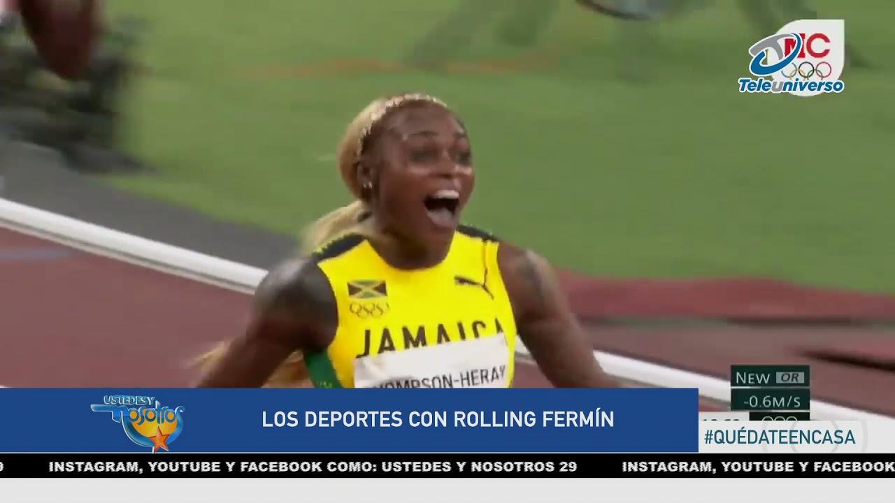 Dominicana gana vence a Israel en beisbol olímipco