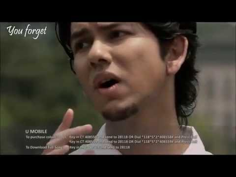 Farid Sanullah- Dont Forget Allah (lyric)