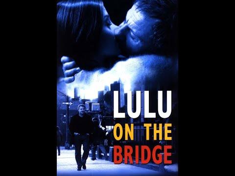 Lulu on the Bridge is listed (or ranked) 47 on the list The Best Harvey Keitel Movies