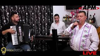 Download lagu Muzica de petrecere 2021 Mixaj cu George Nicoloiu sarbe , hore , muzica populara 2021