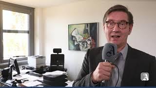 Roeinghs Ratschlag: Müllverbrennung in Mainz und Wiesbaden