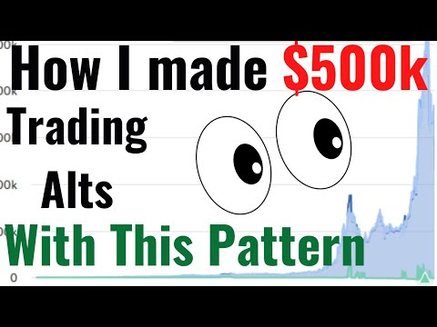 how-i-made-$500,000-trading-alts-with-this-pattern