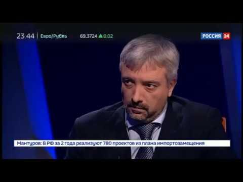 Антон Меркуров シ Satoshi.fm  МЕЖДУНАРОДНОЕ ОБОЗРЕНИЕ РОССИЯ 24