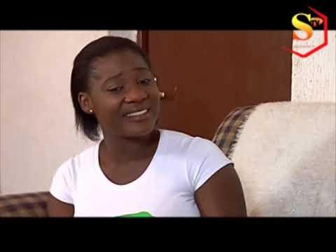 Download FINAL OKUKOR (NATIVE FOWL) - MERCY JOHNSON   LATEST NIGERIAN MOVIE
