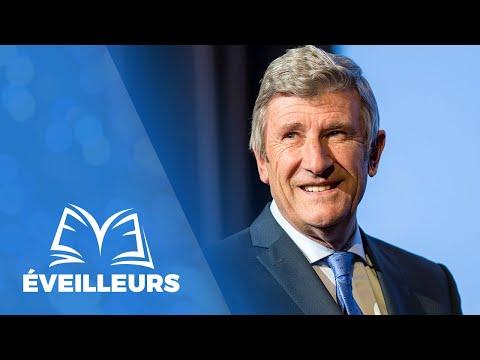 Conférence de Philippe de Villiers du 13 décembre 2016