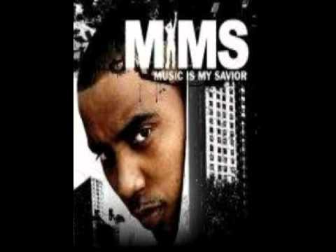 MIMS Lyrics
