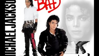 "1987 CBS NEWS SPECIAL REPORT: The Release Of Michael Jackson's ""BAD"" Album(Rare Footage)"