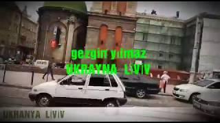 UKRANYA LİVİV