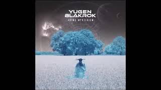 Yugen Blakrok - Carbon Form