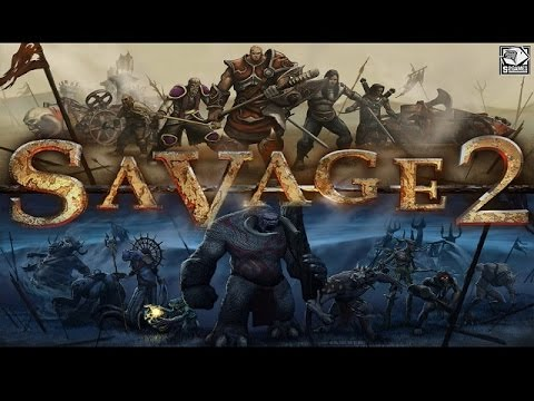 savage 2 a tortured soul Gameplay 09/12/2016