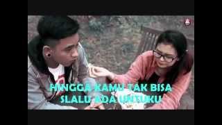 "ILIR 7 "" Kekasih Gelap ( Clip Asli + Lyrics ) "" ... Floli93"