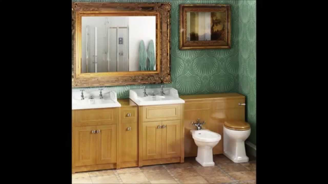 Burlington Bathrooms Crowborough Bath Sus Kent Tunbridge Wells Uckfield East Grinstead