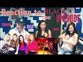BlackPink - DDU Du DDU Du - Producer Reaction