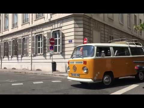 visites originales et insolites à Lyon