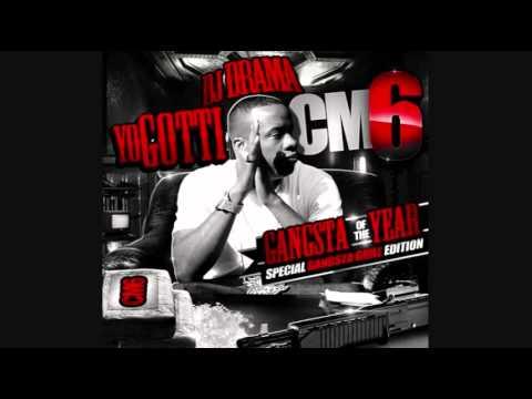 Yo Gotti  Thats Whats Up Remake + mp3 download