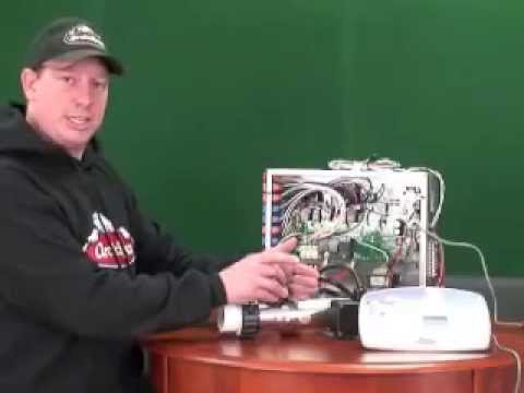 Balboa Hot Tub >> How to Diagnose Your Hot Tub Pressure Switch for Flow ...