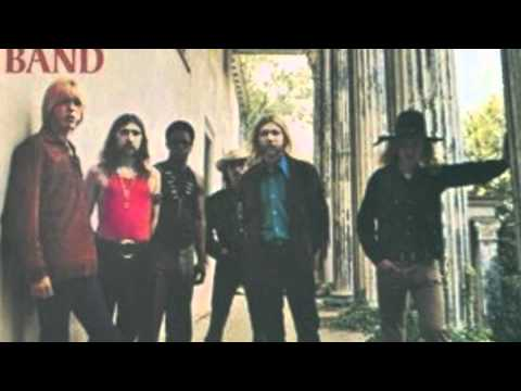 the allman brothers - you don't love me -  live at fillmore East 71