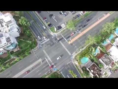 Guaynabo, PR – Los Reales