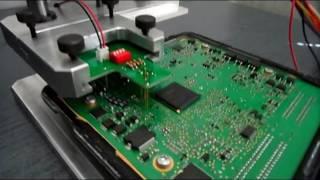 Tricore BOOT Simos PCR2.1 adapter Kess- Ktag thumbnail
